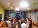 Новый год в стране чудес_1