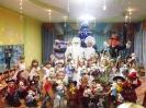 Новый год в стране чудес_2